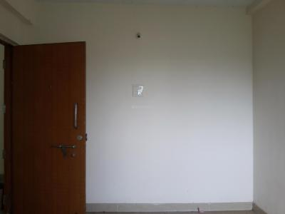 Gallery Cover Image of 450 Sq.ft 1 BHK Apartment for rent in Kharghar for 7000