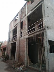 Gallery Cover Image of 1600 Sq.ft 4 BHK Independent House for buy in Kolathur for 8000000