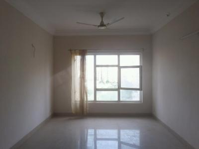 Gallery Cover Image of 1685 Sq.ft 3 BHK Apartment for buy in Sector 137 for 7800000