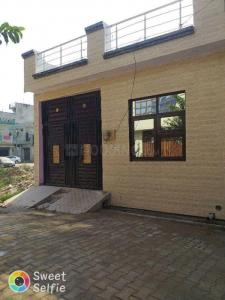 Gallery Cover Image of 918 Sq.ft 3 BHK Independent House for buy in Raj Nagar Extension for 5200000