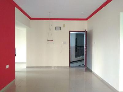 Gallery Cover Image of 1080 Sq.ft 2 BHK Apartment for rent in Ravet for 15000