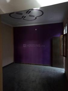 Gallery Cover Image of 1100 Sq.ft 2 BHK Villa for buy in LDA Colony for 4620000
