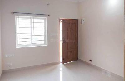 Gallery Cover Image of 500 Sq.ft 1 BHK Independent House for rent in Begur for 11000