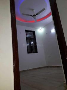 Gallery Cover Image of 920 Sq.ft 2 BHK Villa for buy in Ecotech III for 3545000
