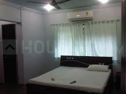 Bedroom Image of PG Kanjurmarg in Kanjurmarg West