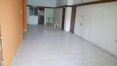 Gallery Cover Image of 2200 Sq.ft 6 BHK Independent House for buy in Sanvid Nagar for 38000000