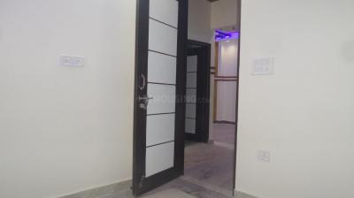 Gallery Cover Image of 378 Sq.ft 1 BHK Independent House for buy in Uttam Nagar for 1530000