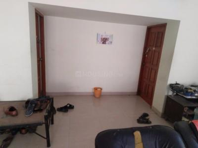 Gallery Cover Image of 1400 Sq.ft 3 BHK Independent House for rent in Thoraipakkam for 23000