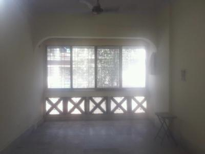 Gallery Cover Image of 625 Sq.ft 1 BHK Apartment for rent in Kopar Khairane for 18000