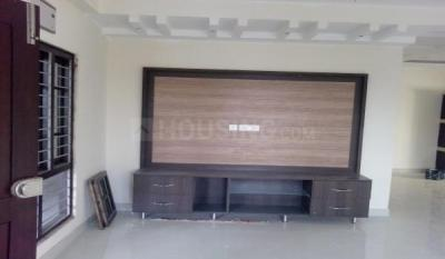 Gallery Cover Image of 1350 Sq.ft 3 BHK Apartment for rent in Ganganagar for 30000
