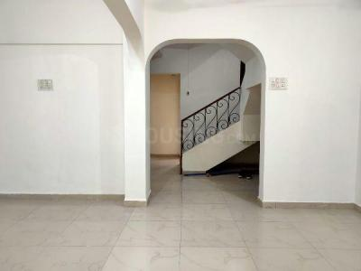 Gallery Cover Image of 3000 Sq.ft 5 BHK Independent House for buy in Dahisar West for 45000000