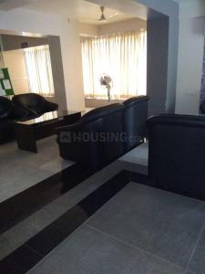Gallery Cover Image of 5000 Sq.ft 5+ BHK Apartment for rent in Dhanori for 600000