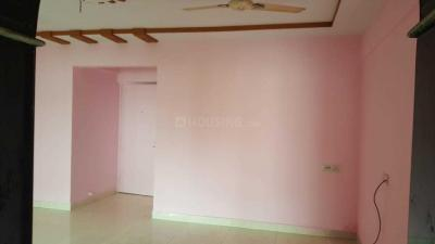 Gallery Cover Image of 2200 Sq.ft 3 BHK Apartment for rent in Sector 72 for 40000