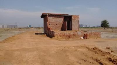 675 Sq.ft Residential Plot for Sale in Neharpar Faridabad, Faridabad