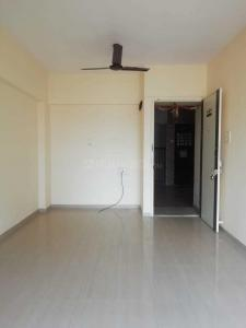 Gallery Cover Image of 620 Sq.ft 1 BHK Apartment for rent in Kalwa for 15000