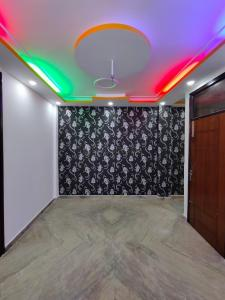 Gallery Cover Image of 750 Sq.ft 2 BHK Independent Floor for buy in Singh Govindpuri - 1, Govindpuri for 2650000