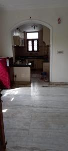 Gallery Cover Image of 1350 Sq.ft 2 BHK Independent Floor for rent in Sector 72 for 15000