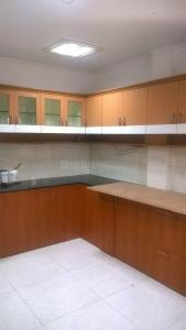 Gallery Cover Image of 4800 Sq.ft 5 BHK Independent House for rent in Panaiyur for 60000