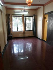 Gallery Cover Image of 580 Sq.ft 1 BHK Apartment for buy in Borivali West for 8700000