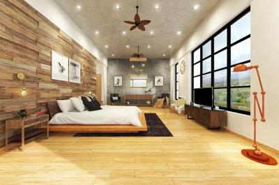 Gallery Cover Image of 2874 Sq.ft 3 BHK Villa for buy in Kompally for 21200000
