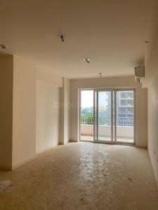Gallery Cover Image of 1930 Sq.ft 3 BHK Apartment for buy in DLF The Skycourt, Sector 86 for 11000000
