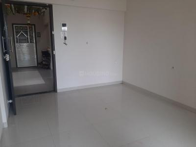 Gallery Cover Image of 1000 Sq.ft 2 BHK Apartment for rent in Lohegaon for 20000