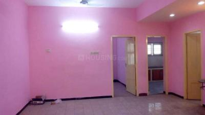 Gallery Cover Image of 1250 Sq.ft 2 BHK Apartment for rent in Anna Nagar for 23000