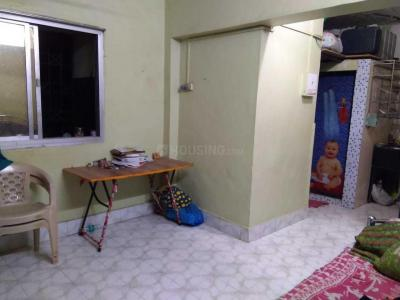 Gallery Cover Image of 320 Sq.ft 1 RK Apartment for rent in Chinchpokli for 20000