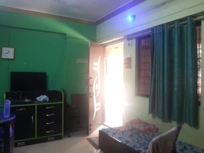 Gallery Cover Image of 400 Sq.ft 1 RK Apartment for rent in Lower Parel for 22000