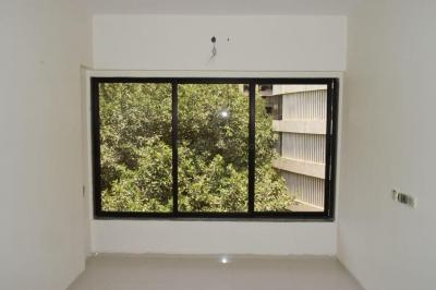 Gallery Cover Image of 550 Sq.ft 1 BHK Apartment for buy in Parel for 16000000