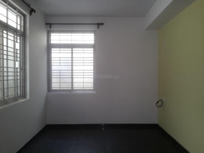 Gallery Cover Image of 550 Sq.ft 1 BHK Apartment for rent in Brookefield for 17000