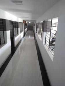 Gallery Cover Image of 410 Sq.ft 1 BHK Apartment for buy in RAS Town, Lasudia Mori for 1421000