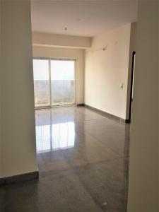 Gallery Cover Image of 1695 Sq.ft 3 BHK Apartment for buy in Sahasra Grand, Hennur for 9800000