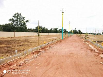 1350 Sq.ft Residential Plot for Sale in Kithaganur Colony, Bangalore