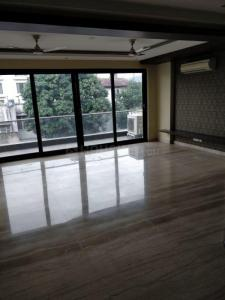 Gallery Cover Image of 1400 Sq.ft 6 BHK Independent House for buy in East Of Kailash for 120000000