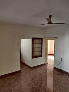 Gallery Cover Image of 1500 Sq.ft 3 BHK Independent House for rent in Hennur for 23000