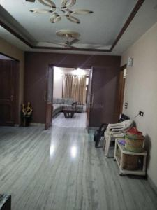 Gallery Cover Image of 3500 Sq.ft 6 BHK Independent House for buy in Sector 55 for 33500000