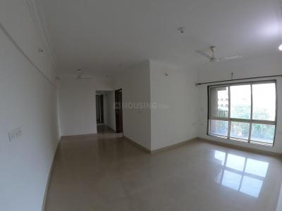 Gallery Cover Image of 1313 Sq.ft 3 BHK Apartment for rent in Nahar Yarrow Yucca Vinca, Powai for 65000