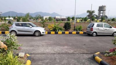 Gallery Cover Image of  Sq.ft Residential Plot for buy in Kaza for 2250000
