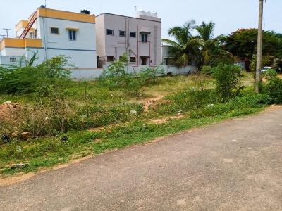 Gallery Cover Image of  Sq.ft Residential Plot for buy in Kalveerampalayam for 4950000