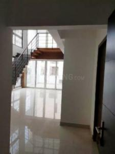 Gallery Cover Image of 2300 Sq.ft 4 BHK Apartment for rent in TVH Taus, Navalur for 25000