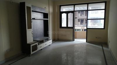 Gallery Cover Image of 1500 Sq.ft 2 BHK Apartment for rent in IMT view, Manesar for 15000