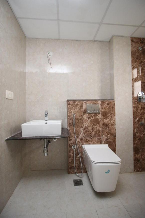 Common Bathroom Image of 3138 Sq.ft 4 BHK Apartment for buy in Whitefield for 25000000