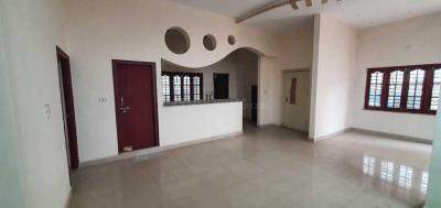 Gallery Cover Image of 4115 Sq.ft 4 BHK Villa for buy in Keerthi Richmond Villas, Bandlaguda Jagir for 19000000
