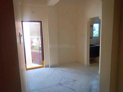 Gallery Cover Image of 850 Sq.ft 1 BHK Independent House for rent in Rhoda Mistri Nagar for 6000