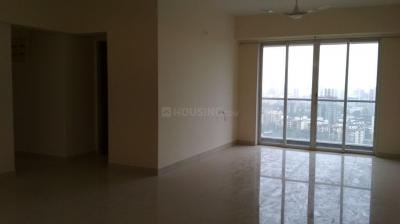 Gallery Cover Image of 1752 Sq.ft 3 BHK Apartment for buy in Borivali East for 26500000