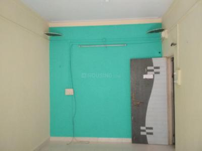 Gallery Cover Image of 720 Sq.ft 2 BHK Apartment for buy in Sri Swami Samarth Nagar for 2800000