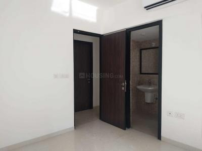 Gallery Cover Image of 850 Sq.ft 2 BHK Apartment for rent in Kasarvadavali, Thane West for 17000