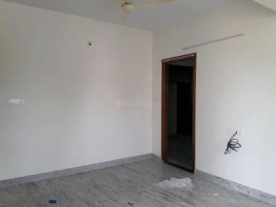 Gallery Cover Image of 800 Sq.ft 2 BHK Apartment for rent in Jeevanbheemanagar for 23000