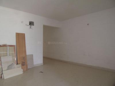 Gallery Cover Image of 1513 Sq.ft 3 BHK Apartment for buy in RR Nagar for 7867600